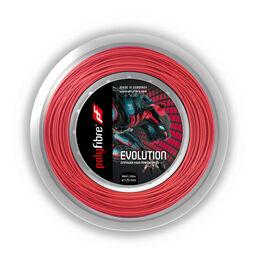 Evolution 200m