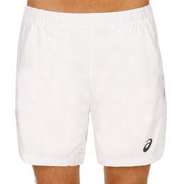 Gael Monfils Athlete 7in Short