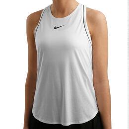 Court Dry Tennis Tank Women