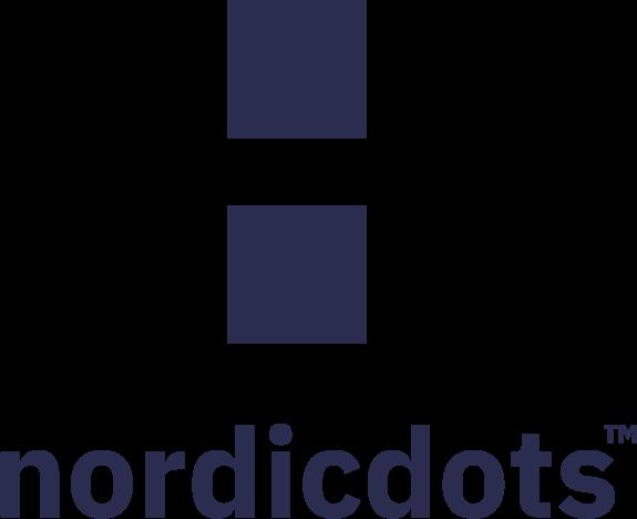 Nordicdots