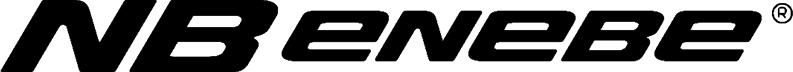Enebe